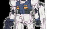 RX-78-01[N] Gundam Local Type