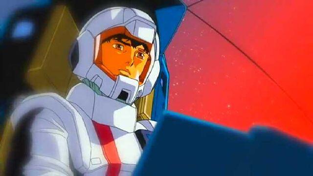 File:5 – RX-93 ν Gundam.mkv 000121816.jpg