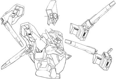 File:Exia's beam sabers.jpg