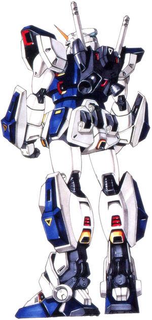 F90-okwara-rear
