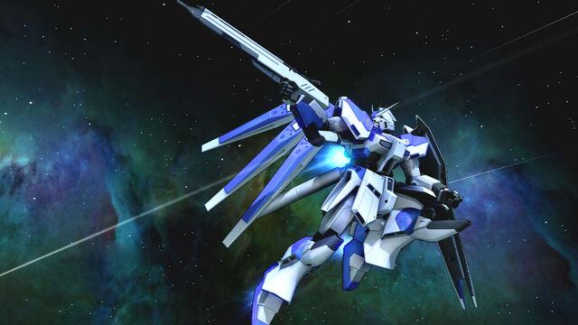 File:Gundam Extreme VS DLC-11.jpg