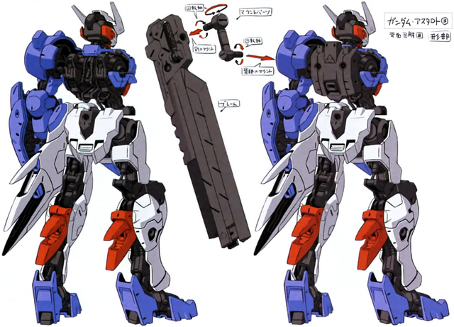File:Gundam astaroth Demolition Knife mount.png