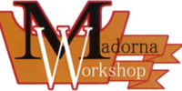 Madorna Workshop