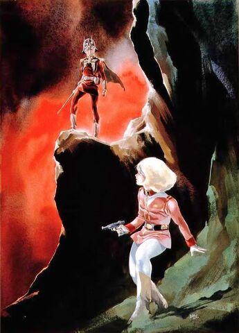 File:Mobile.Suit.Gundam.-.Universal.Century.full.427693.jpg