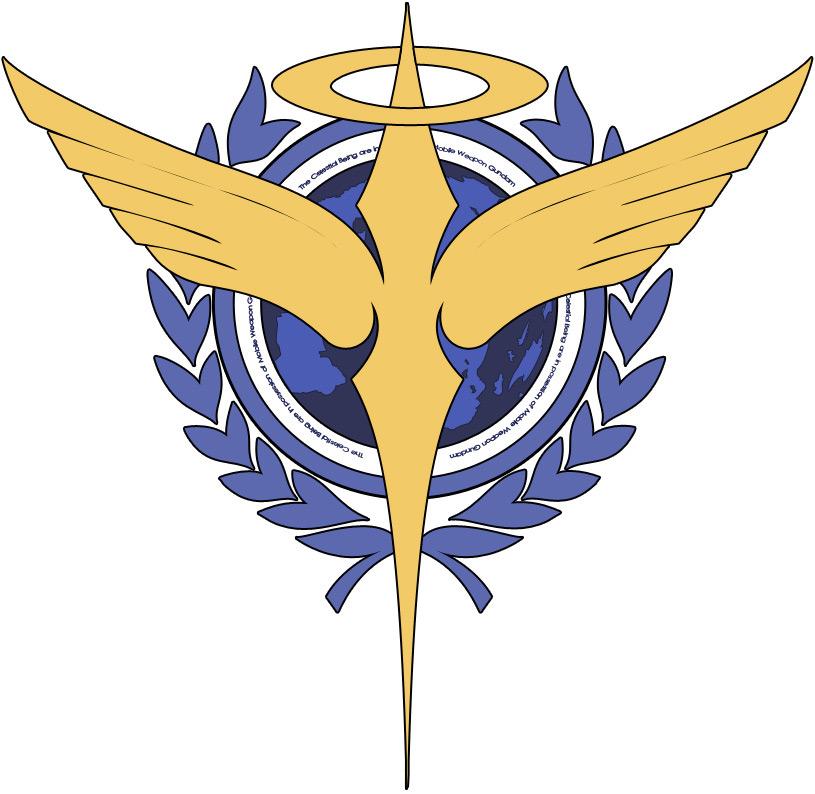 Category Factions Gundam 00 Wiki Fandom Powered By Wikia