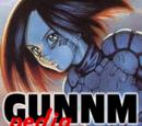 GUNNMpedia Wiki