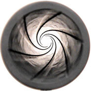 Gun-barrel-coating1