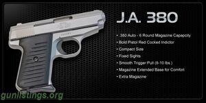 JA-380