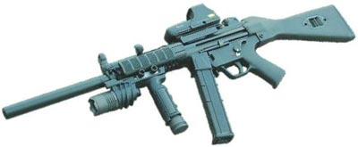 MNGunTalk.com • View topic - Fantasy Gun
