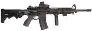 Origin AR15-6