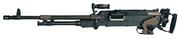 M240D