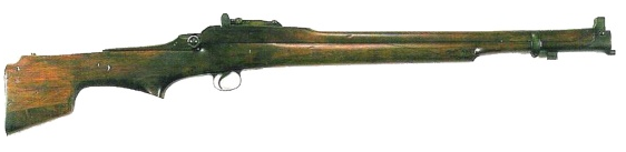 Pimp My Gun thread!!! - Page 6 Latest?cb=20131022173733