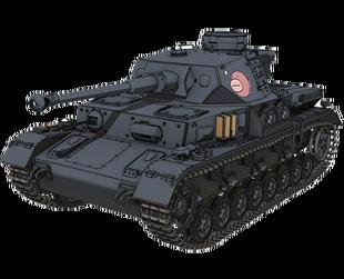 Ausf. F2
