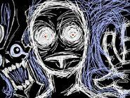 Onibi Demon Egg 185?cb=20140320182643