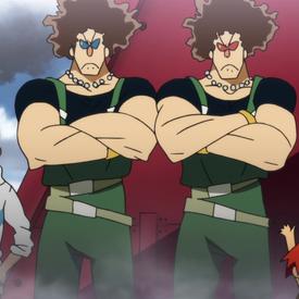 Jorgun and Balinbow Bakusa 001