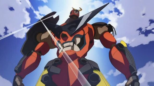 File:Gurrenlagann3.jpg