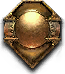 FactionsChallengeMissionIcon