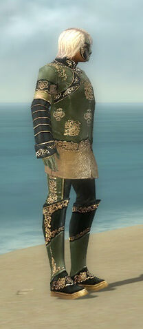 File:Mesmer Elite Canthan Armor M gray side.jpg