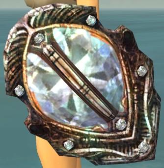 File:Diamond Aegis.jpg