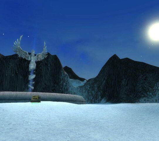 File:Dreadnought's Drift.JPG