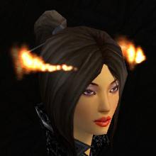 File:Elementalist Flame Aura F top.jpg