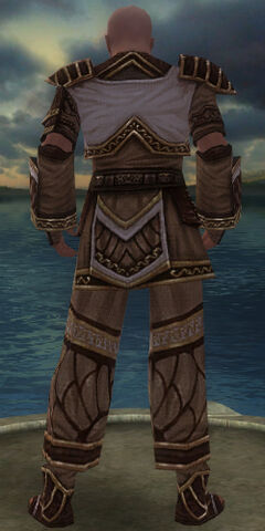 File:Monk Elite Canthan Armor M gray back.jpg