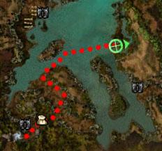 File:Behba's Location.jpg