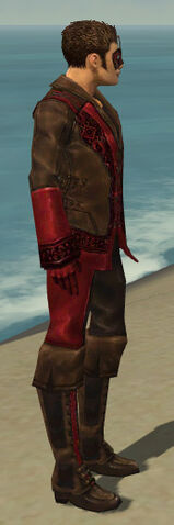 File:Mesmer Istani Armor M dyed side.jpg