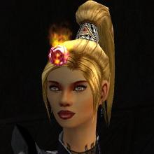 File:Elementalist Flame's Eye F front.jpg