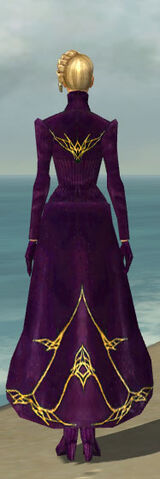 File:Mesmer Courtly Armor F dyed back.jpg