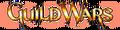 Prophecies logo sml.png