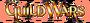 Prophecies logo sml