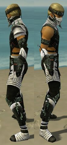 File:Assassin Elite Luxon Armor M dyed side.jpg