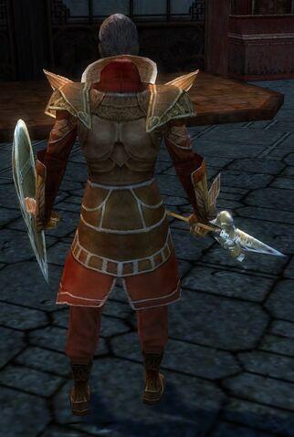 File:General Morgahn Starter Armor Back.jpg