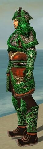 File:Warrior Elite Canthan Armor M dyed side alternate.jpg