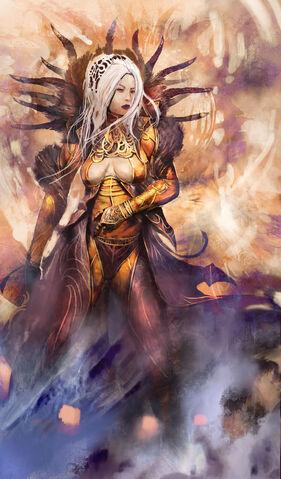 File:Avatar of Lyssa Concept.jpg