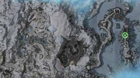 File:Ice Caves Darda Goldenchief Location.jpg