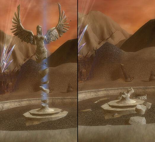 File:Dwayna Statue.JPG