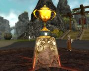 Factions Championship Trophy 1000x800