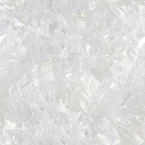 File:Ice crystal background.jpg