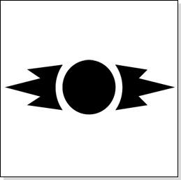 File:Sith-emblem.jpg