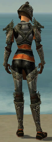 File:Warrior Elite Canthan Armor F gray back.jpg