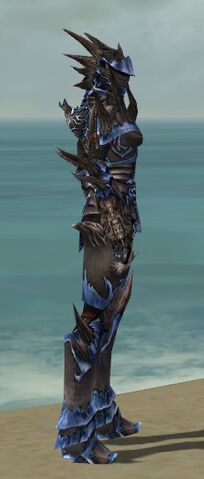 File:Warrior Primeval Armor F dyed side.jpg