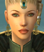File:Mesmer Canthan Armor F gray earrings.jpg