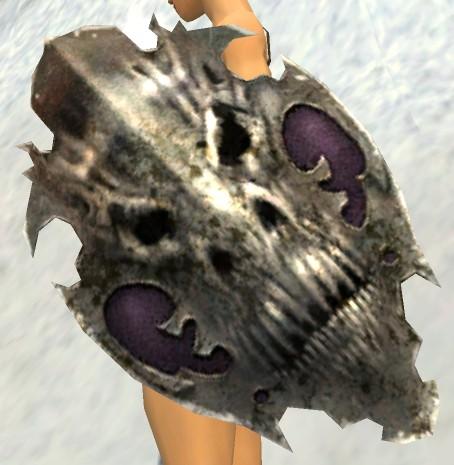 File:Shield of the Kinslayer.jpg