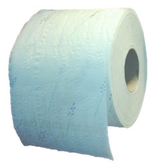 File:Toiletpaperwhitebg.jpg