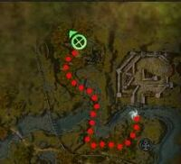The Secret Garden map.jpg