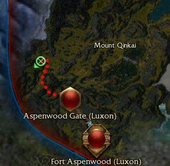 File:Tomton Spiriteater map location.jpg