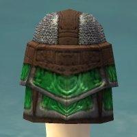 File:Warrior Krytan Armor F dyed head back.jpg