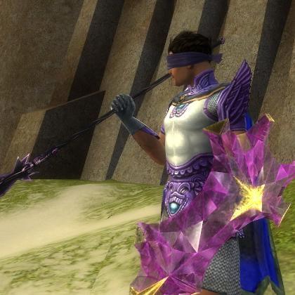 File:Character-Maximus Blast.jpg